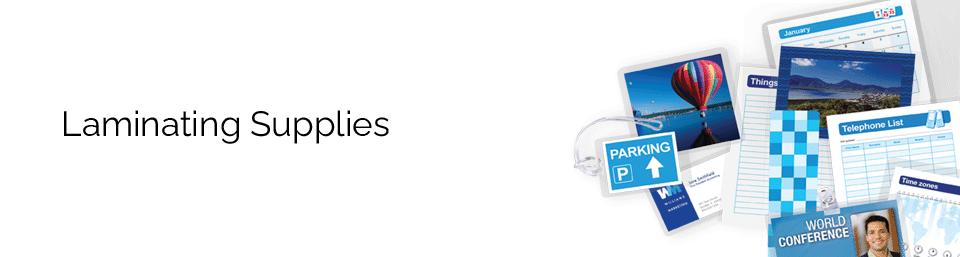 SubCat_Laminators_Supplies_GB_EN.png