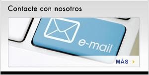 Fellowes Contact Us - Contacte con nosotros