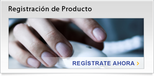 Fellowes - Product Registration
