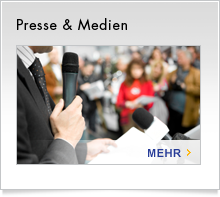 Fellowes Press and Media - Presse and Medien