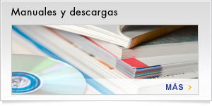 Manuals & Downloads - Manuales y descargas