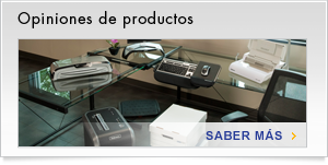 Fellowes Product Reviews - Opiniones de praductos