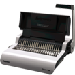 Refurbished Binding Machines