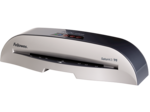 Refurbished Laminators