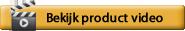 Bekijk product video