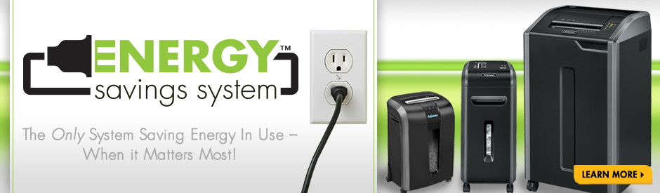 Energy Saving System - The Only System Saving Energy In Use - When It Matters Most!
