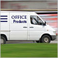 Locate an Office Products Dealer
