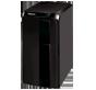 AutoMax™ 300C Aktenvernichter