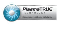 Air Purifiers: PlasmaTRUE™ Technology