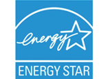 Air Purifiers: Energy Star