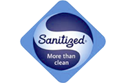 Air Purifiers: Sanitized