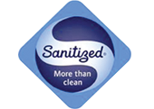 Air Purifiers: Why Sanitized® Technology?