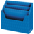 Bankers Box® 3 Compartment Folder Holders__33810 empty.png