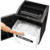 Powershred® 485i 100% Jam Proof Strip-Cut Shredder__485Ci_120V_PullOutBin.png
