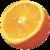 Brite Mat rotondi - Arancio__5880801.png