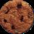 Brite Mat rotondo - Biscotto__5883501_cookie.png