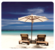 Mousepad Earth Series - Sdraio__5909501_BeachChairs.png