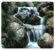 Earth Series Mauspad, &quot;Wasserfall&quot;__5909701_Waterfall.png