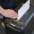 Powershred® 60Cs Cross-Cut Shredder__60Cs_Safesense.png