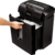 Powershred® 63Cb Cross-Cut Shredder__63Cb_BinOpen.png