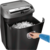 Powershred® 75Cs Cross-Cut Shredder