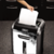 Powershred® 79Ci 100% Jam Proof Cross-Cut Shredder__79Ci_PaperFeed.png