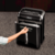 Powershred® 79Ci 100% Jam Proof Cross-Cut Shredder__79Ci_opendrawer.png