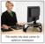 Smart Suites™ Corner Monitor Riser__8020101_Corner_inset(2).png