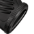 Compact Foot Rocker__8024001_tread.png