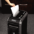 Powershred&#174; 99Ci 100% Jam Proof Cross-Cut Shredder__99Ci_PaperFeed.png
