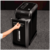 Powershred&#174; 99Ci 100% Jam Proof Cross-Cut Shredder__99Ci_PulloutBin.png