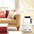 AeraMax™ DX55 Air Purifier__AeraMax_200_Lifestyle1.png