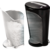 Powershred® DS-1 Cross-Cut Shredder__DS-1_3011001_SafeSense.png