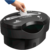 Powershred® DS-2 Cross-Cut Shredder__DS-2_3205001_CreditCard.png