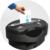 Powershred® DS-2 Cross-Cut Shredder__DS-2_3205001_Junkmail.png
