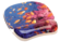 Tapis repose-poignets Photo Gel__GelMouseWrstSup_ReefFish_9202801_RF.png