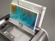 Helios™ 30 Thermal Binding Machine__Helios 30 5219301 tray open.png