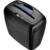 Powershred® P-35C Cross-Cut Shredder__P-35C_HeroLeft_BlkBlue.png