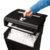 Powershred® P-48C Cross-Cut Shredder__P-48C_3224901_EasyEmpty.png