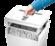 Powershred® P-48C Cross-Cut Shredder - White__P-48C_3233201_EasyEmpty.png