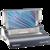 Quasar-E 500 Electric Comb Binder