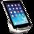 I-Spire Tablet Flip Stand