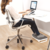 I-Spire Series™  Foot Cushion__US_FootCushion_WH-LifeStyleInset_121214.png