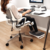 I-Spire Series™  Foot Cushion__US_KBT-FootCushion_WH-LifeStyleInset_121214.png