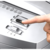 Powershred® W11C Cross-Cut Shredder__W11C_3103201_Handle.png