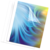 "Thermal Presentation Covers - 1/8"", 30 sheets, White__Thermal result.png"