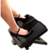 Professional Series Profi Fu&#223;st&#252;tze__footsupport_80670_E.png
