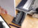 Quasar™ 500 Manual Comb Binding Machine__quasar doc measure.png