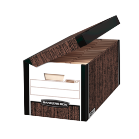 Bankers Box&#174; Systematic&#174; - Letter/Legal, Woodgrain__00051_00052.png