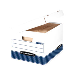 Bankers Box® Systematic® - Letter/Legal, White/Blue__00055.png